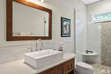 6205 View Water Drive - Photo 24