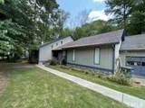 4002 Westfield Drive - Photo 1