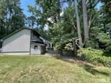 4002 Westfield Drive - Photo 5