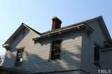 602 North Main Street - Photo 17