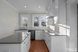 706 Lampwick Lane - Photo 14