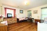 1802 Atterbury Lane - Photo 28