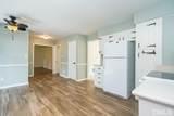 405 Westerwood Court - Photo 10