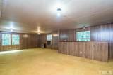 405 Westerwood Court - Photo 24
