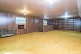 405 Westerwood Court - Photo 25