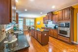 533 Sandy Whispers Place - Photo 13