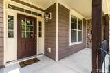533 Sandy Whispers Place - Photo 3