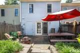 1732 Township Circle - Photo 24