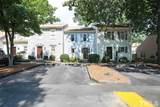 1732 Township Circle - Photo 25