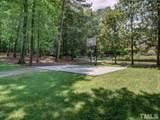 4113 Colville Road - Photo 29
