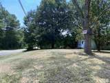 1318 Mason Road - Photo 6