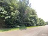 1318 Mason Road - Photo 8
