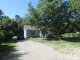 209 Baptist Grove Road - Photo 10