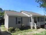 209 Baptist Grove Road - Photo 13