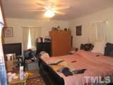 209 Baptist Grove Road - Photo 18