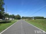 209 Baptist Grove Road - Photo 26