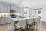 312 Granite Acres Way - Photo 4