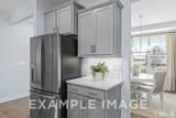 312 Granite Acres Way - Photo 5