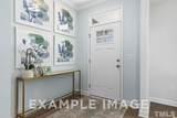 312 Granite Acres Way - Photo 6