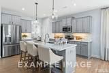312 Granite Acres Way - Photo 7