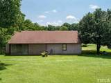 8235 Spring Hill Church Road - Photo 28