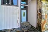 8235 Spring Hill Church Road - Photo 4