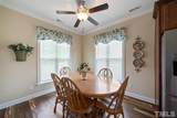 386 Old Murphy Road - Photo 11