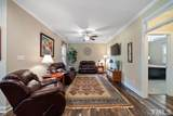 386 Old Murphy Road - Photo 14