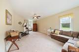 386 Old Murphy Road - Photo 21