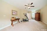 386 Old Murphy Road - Photo 23