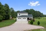 386 Old Murphy Road - Photo 25
