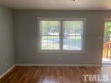 408 Enid Place - Photo 2