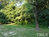 10401 Ten Ten Road - Photo 1