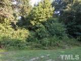 10401 Ten Ten Road - Photo 3