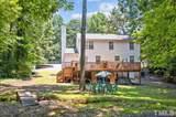 508 Carpenter Fletcher Road - Photo 8