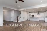 328 Granite Acres Way - Photo 3