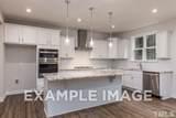 328 Granite Acres Way - Photo 4