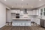 328 Granite Acres Way - Photo 5