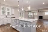 328 Granite Acres Way - Photo 6