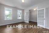 328 Granite Acres Way - Photo 7