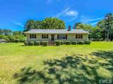 3900 Cole Mill Road - Photo 1