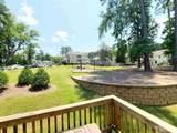 105 Bella Drive - Photo 29