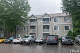 1430 Collegiate Circle - Photo 1