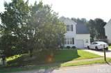 4520 Fawn Glen Drive - Photo 1