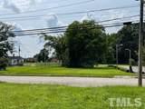 202 Pender Street - Photo 16