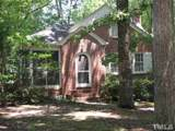 3325 Old Chapel Hill Road - Photo 1