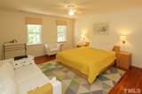 107 Savannah Terrace - Photo 18