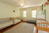 107 Savannah Terrace - Photo 22