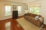 107 Savannah Terrace - Photo 5