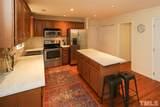 107 Savannah Terrace - Photo 6